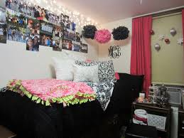 Decorating Your College Bedrooms Days With Destiny - College bedrooms