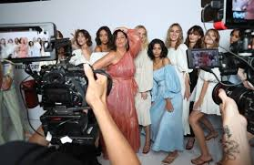 The hotspot melbourne suburbs with the most virus cases. Coronavirus Concerns Shut Down The Melbourne Fashion Festival Wwd