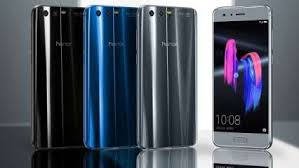 huawei india. confirmed: huawei honor 9 set to launch in india on october 5