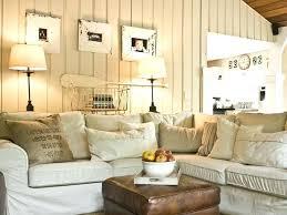 style living room furniture cottage. Cottage Style Living Room Furniture For Modern Country With