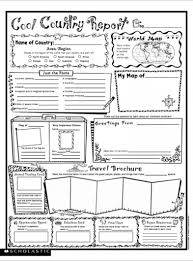 nonfiction book report for first grade Pinterest  nonfiction book report  for first grade Pinterest    free first grade book report worksheets