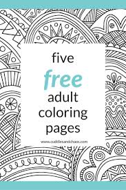 344 Best Coloring Page For All