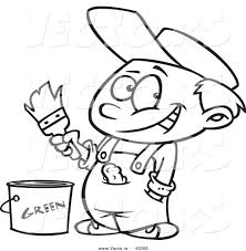 Small Picture Poptropica Coloring Pages Miakenasnet