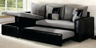 fascinating apartment size sleeper sofa photograph beautiful construction canada