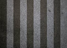 Models Black And White Carpet Texture Gray R For Decorating