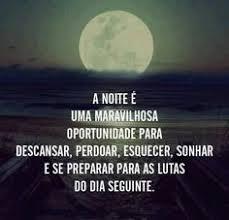Boa noite on Pinterest | Boas, Amor and No Facebook