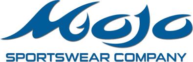 Mojo Sportswear Company - #getyourmojoon