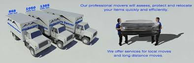 Moving Company Quotes Moving Quotes Moving Company Estimates Altitude Movers Denver 79