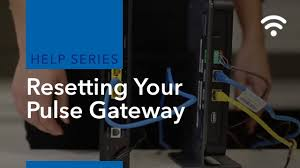 How To Add Z Wave Light Switch To Adt Pulse How To Reset Your Pulse Gateway