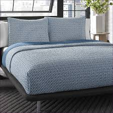 full size of bedroom marvelous target bedspread sets teal duvet cover queen target navy bedding