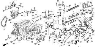 1994 Acura Legend Radio Wiring Diagram   Wiring Diagram further Timely Topics    Making Sense of Sensors  Part 2 besides Dodge Engine Diagram Massey 175 Wiring Diagram additionally Where is the fuel relay on a 1992 acura vigor furthermore Acura vigor to Honda inspire front      EricTheCarGuy also 2001 acura rl wiring diagrams as well 1994 Acura Legend Wiring Diagram   Wiring Diagram And Hernes further  additionally G2  FAQ  General   LegendWiki as well Blower Motor Acura Vigor   Motor Replacement Parts additionally . on wiring diagram 92 acura vigor