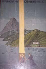 Αποτέλεσμα εικόνας για ιστορια παναγια πορταιτισσα