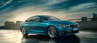 BMW Convertible bmw 435i coupe m performance : BMW 4 Series Coupé: At a glance