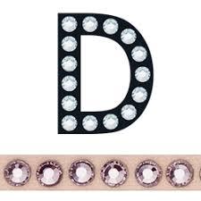 D LightPink LightRose