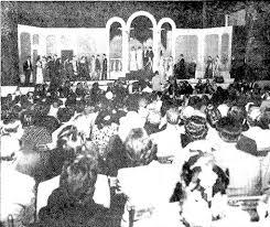 Springfield Muni Opera Sangamonlink