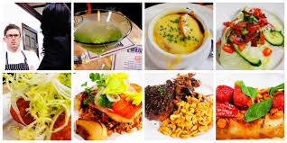 Secret Garden Restaurant Kitchen Nightmares Cornichonorg Search Results