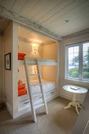 bunk bed lighting. Bunk Bed Lighting Ideas NiceBunkbeds