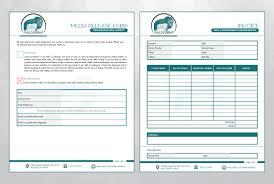 design electronically fillable pdf