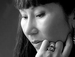 amy tan speaker ted amy tan