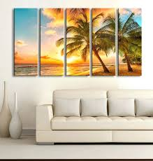 large wall prints best large wall art canvas printing images on large inside landscape canvas large large wall prints