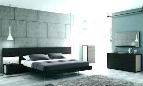 modern king bedroom sets. Modren Modern Contemporary King Bedroom Furniture  Sets Set Modern To Modern King Bedroom Sets R