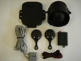 images of audiovox alarm wiring wire diagram images inspirations Car Alarm Avital Cyclone Mark 2 Wiring Diagram car alarm wiring diagram in addition system car alarm wiring car alarm wiring diagram in addition system car alarm wiring 10 Best Car Alarm Systems
