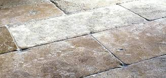 Natural stone floor texture Exterior Dark Stone Floor Stone Antique Stone Flooring Finish French Quarter Stone Floor Cleaner Hire Floor Stone Price In Floor Stone Foragoodcauseinfo Floor Stone Natural Stone Floor Cleaning And Polishing White Floor
