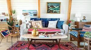 Beach Inspired Living Room Decorating Ideas Best Inspiration Design