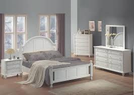 queen size bedroom suite. large size of bedroom:adorable king bed furniture bedroom sets queen suite