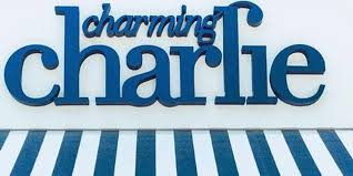 charming charlie pay reports charming charlie closing all 261 stores after