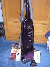 kenmore progressive vacuum. sears kenmore progressive 12 amp vacuum cleaner