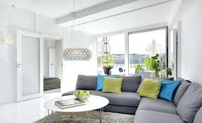 renovate furniture. White Living Room Furniture Ideas Renovate Your Home Decoration With Creative Great Grey