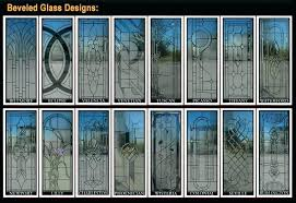 front door glass replacement cost glass replacement front door in stylish home decorating ideas glass replacement front door glass replacement
