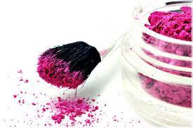 beaute basics makeup brush set review good quality professional beaute basics 10 piece