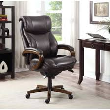 remarkable antique office chair. Remarkable Excellent La Z Boy Desk Chair For Your Antique With Office I