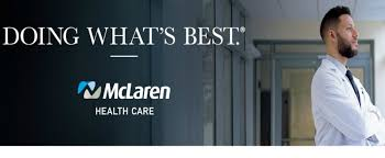 Mclaren health plan is one of the largest health insurance companies in michigan. 1573 Ob Gyn Opportunity Michigan My Pmg Job Board
