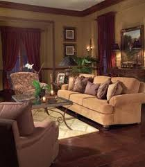 Transitional 2053C sectional group from Huntington House