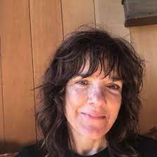 Janice Maloney (jmaloney1213) - Profile | Pinterest