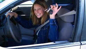 after you get your licenses you need to research insurance rates