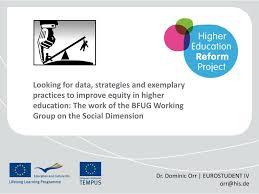 PPT - Dr. Dominic Orr   EUROSTUDENT IV orr@his.de PowerPoint Presentation -  ID:4539808