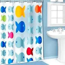 cool shower curtains for kids. Shower Curtains Kids Curtain Home Design App Cheats . Personalized Cool For