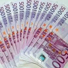 سعر اليورو أمام الجنيه في البنوك المصرية اليوم الإثنين 2-11-2020 - جريدة  المال