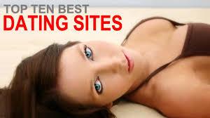 Biggest dating websites