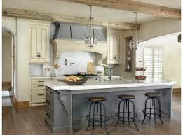 beautiful white french kitchens. Modern French Kitchen Fair Best 25 Ideas On Beautiful White Kitchens