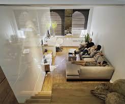 Studio Apartment Design Ideas view in gallery