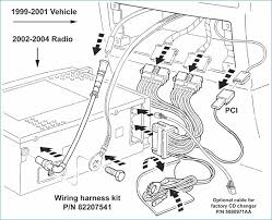stereo wiring diagram for 1996 jeep grand cherokee freddryer co 1996 jeep grand cherokee radio wiring diagram at 1996 Jeep Grand Cherokee Wiring Diagram Radio