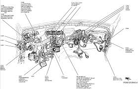 95 ford probe fuse box wiring diagram and fuse box 1995 Ford Ranger Fuse Box Diagram 89 civic dx engine diagram additionally 97 ford thunderbird starter besides p 0996b43f80cb0eaf also 95 mustang 1995 ford ranger fuse panel diagram