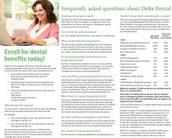 Pay thousands of billers directly from your phone. Delta Dental Benefits For Aaa Members Pdf Free Download