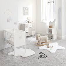 Meubels Decoratie Baby Kind Tiener Maisons Du Monde
