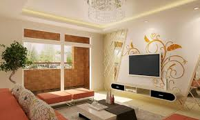 ... Renovate Your Home Wall Decor With Improve Great Wall Decorations Ideas  For Living Room And Make